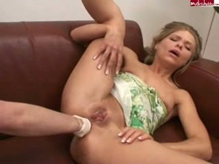 all anal, amateur online, online hardcore all
