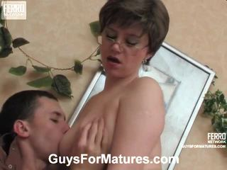 all old young sex, mature porn, young girl in action