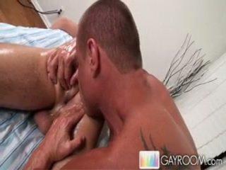 hot big clip, cock film, online twink channel