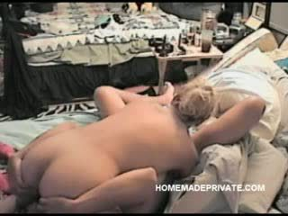 sextape scène, video thumbnail, u seks klem
