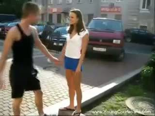 ideal brunette, hq reality new, best blowjob any