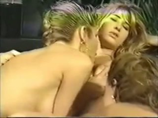 group sex, lesbians, milfs, threesomes