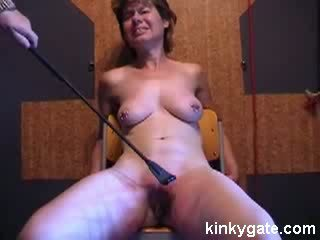 ideal amateurs any, best pain, rated kinky best
