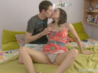 fun teen sex more, hq hardcore sex more, blowjob