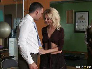 meest pijpen porno, beste blondjes neuken, u zuig- video-