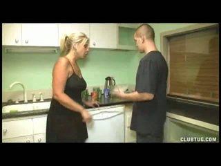 u wanking porno, cock aaien seks, mooi wanking wood actie
