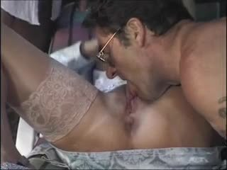 gangbangsex erotische videos deutsch