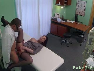 hottest fucking, check reality rated, best voyeur