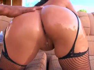 more brazilian most, big butts, black and ebony