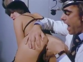 La clinique des phantasmes, percuma vintaj lucah f7
