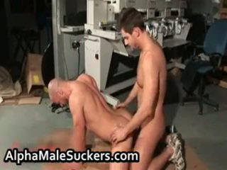 Very Hard Core Gay Engulf And Fuck Free Porn