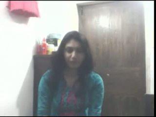 індійський