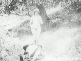 great vintage posted, watch classic porno, retro posted