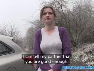 reality, car sex, blowjob