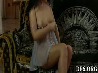 porno, kolegija, kolegijos girl