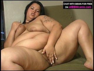 hardcore sexo, nice ass, grandes mamas