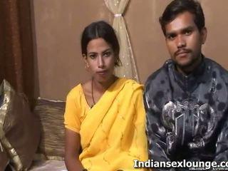 indianer, desi, ethnic porn