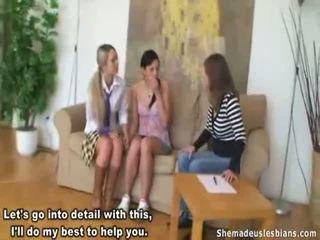 kolegij, college girl, teen sex
