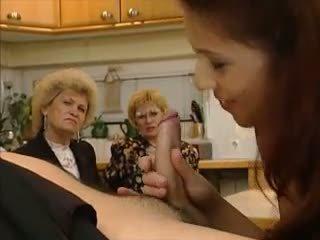 Deutscher porno 6: mugt zartyldap maýyrmak porno video 25