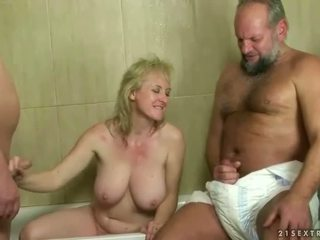 pissing, pee, piss