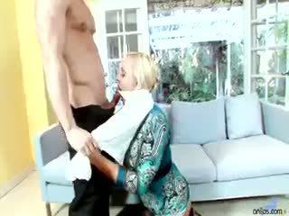 große brüste, ideal reifen alle, heißesten blondine schön