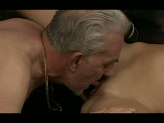babes, old+young, anal