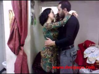 Amatorskie pakistańskie para hardcore seks wideo