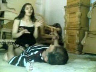 Arab sex von die ägyptisch carpenter-asw319