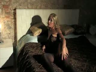 loiras, big boobs, faciais