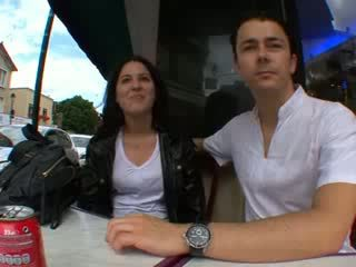 Jessie istemek için olmak filmed olmadan onu kolej parti