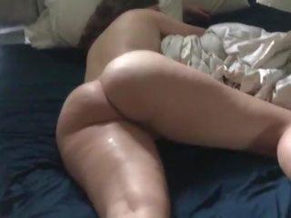liels penis, piedzēries, slampa