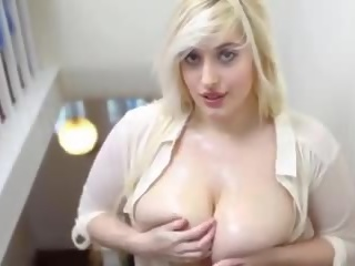 Angļi mammīte uz leju blouse joi, bezmaksas pov porno 09