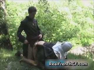 Fucked Up Porno Vids
