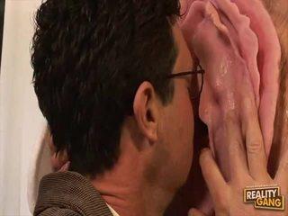 zkontrolovat hardcore sex nejžhavější, pěkný hd porno čerstvý