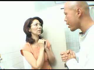 cock, suck, japanese