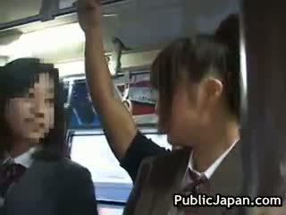 new reality, ideal japanese full, real voyeur