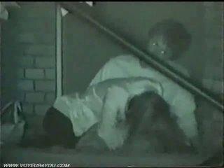 verborgen camera's seks, verborgen sex kanaal, heet prive sex video kanaal