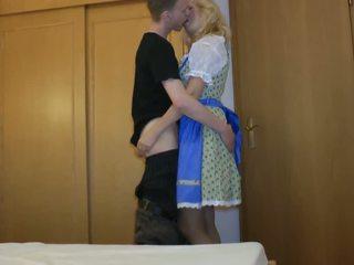 real blondes online, hottest matures, nice german ideal