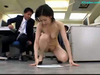 japanese, ideal office sex, any japan fuck