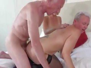 Gratis Den alfa mannen porr filmer - lesbisk porr