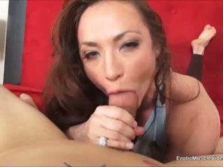bigtits porno, spier porno, meest geschiktheid thumbnail