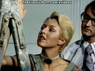 hottest vintage thumbnail, online theclassicporn tube