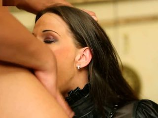 free brunette thumbnail, fresh oral sex thumbnail, rated deepthroat channel