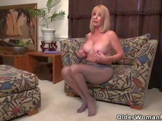 grannies neuken, meer matures porno, milfs porno
