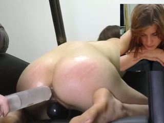 brits thumbnail, anaal tube, hd porn porno