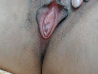 La Voisine Mouille Du Fion, Free Mature Porn 76
