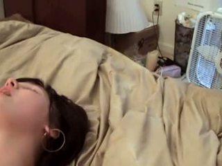 手作り epic 目 rolling オーガズム - chloe cami