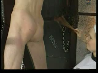 Francaise Nun: Free Amateur Porn Video