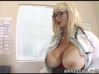 oral sex qualität, kostenlos vaginal sex sie, vaginal masturbation