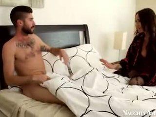 meer brunette neuken, online orale seks, nominale anale sex gepost